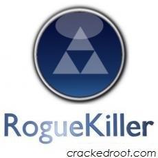 RogueKiller Crack