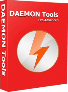 download daemon tools windows 10 crack