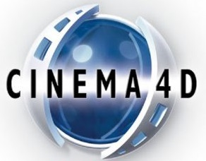 cinema 4d crack mac download