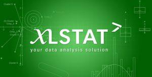 xlstat full version free download