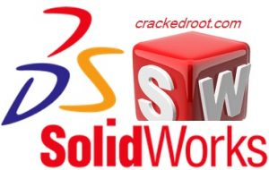 solidworks 2019 download with crack 64 bit torrent