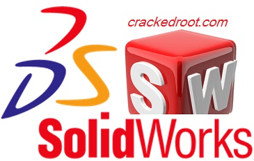 solidworks free download full version with crack 32 bit
