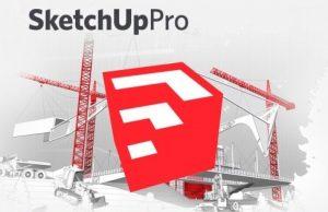 google sketchup pro free download full version