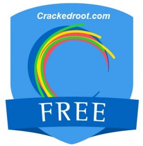 free download hotspot shield elite crack.exe