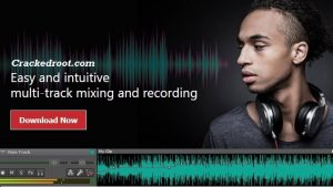 mixpad multitrack recording software registration code
