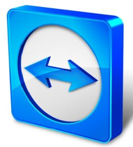 download teamviewer 6 full version with crack