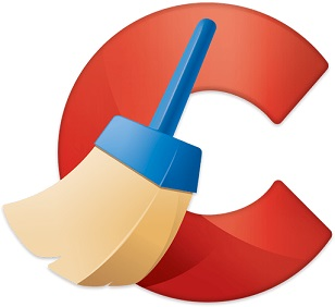 ccleaner professional key onhax