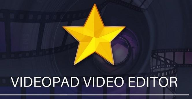 videopad key 6.30