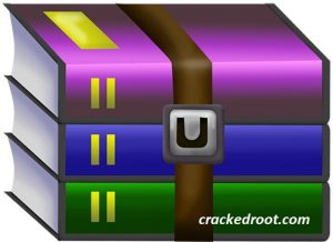 winrar 32 bit free download for windows 7 with crack