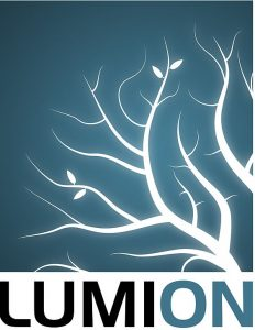 download lumion 9 full crack
