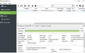 utorrent pro free download for windows 10