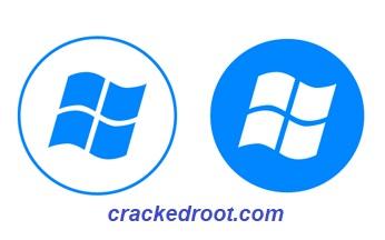 windows 8.1 key for free